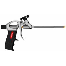 Pistol spumă P.U.Penosil