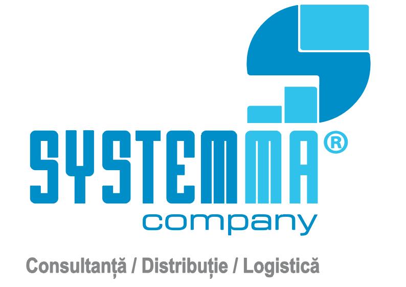 Systemma